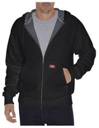 men u0027s hoodies work hoodies u0026 hoodie sweatshirts for men dickies