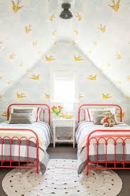 Girls Bedroom Kelly Green Carpet 136 Best U201cyour New Twin Sized Bed U201d Images On Pinterest