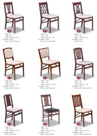 Stakmore Folding Chairs by Stakmore Folding Furniture U2013 Eurtton Distribution Inc