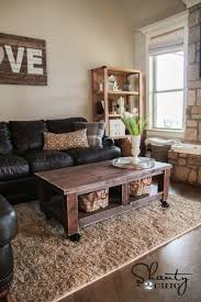 Knock Off Pottery Barn Furniture 22 Pottery Barn Hacks To Furnish Your Home On The Cheap