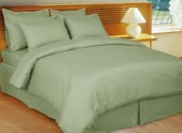 29 best sage green duvet cover images on pinterest duvet cover