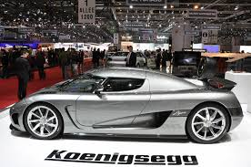 koenigsegg geneva geneva preview 910 hp koenigsegg agera lexus is forum