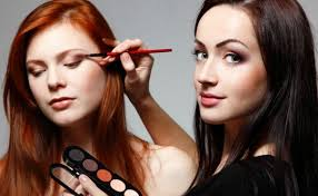 become a professional makeup artist 5 amazing tips how to become professional makeup artists health