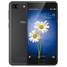 Zenfone 4 Max Asus Zenfone 4 Max Plus 4g Phablet Fingerprint Sensor 198 99