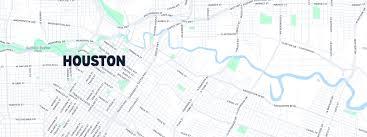 Buffalo Bayou Park Map The Original Ninfa U0027s On Navigation East Downtown Houston The