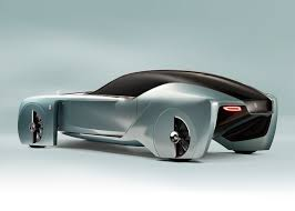 rolls royce concept interior rolls royce unveil concept design for driverless vip transport