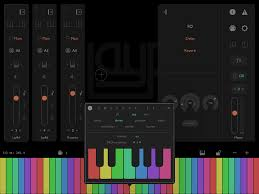 layr launched living memory software release multi timbral synth