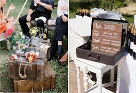 outdoor vintage wedding decoration ideas wedding corners
