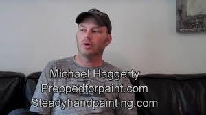 duration paint peeling youtube