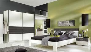 komplette schlafzimmer günstig schlafzimmer komplett emma kiefer