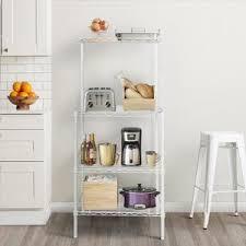 etagere pour cuisine etageres de cuisine achat vente etageres de cuisine pas cher