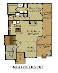 rustic cabin floor plans rustic house plan with porches and photos rustic floor plans