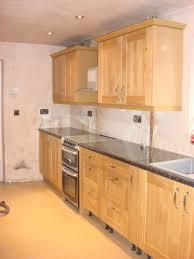 Kitchen Cabinet Salvage Salvaged Kitchen Cabinets Dallas Tx Best Home Furniture Decoration