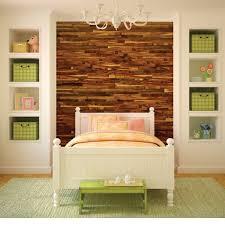 aspen wood wall acacia rowlock aspen 3 8 x 9 1 2 x 53 cabin grade