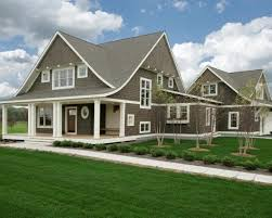 100 best colonial exterior color u0026 style images on pinterest
