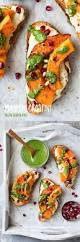 thanksgiving healthy snacks best 25 bruschetta ideas on pinterest bruschetta recipe