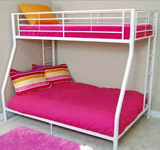 strong metal bunk bed replacement parts cheap used bunk beds for