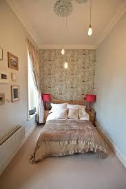 Affordable Bedroom Designs Bedroom Decorating On A Budget Small Bedroom Decorating Ideas On A
