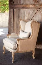 Winged Chairs For Sale Design Ideas Best 25 Burlap Chair Ideas On Pinterest Chairs For Wedding