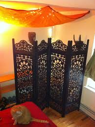 Moroccan Room Divider 79 Best Room Divider Pictures From Our Customers Images On