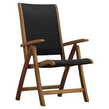 Folding Patio Chairs With Arms Destry Folding Camping Chair U0026 Reviews Joss U0026 Main