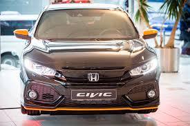 automobiliai honda lietuva nuo penktadienio galima u201epačiupinėti u201c naują 10 os kartos u201ehonda