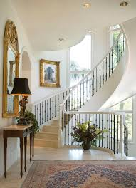 Winding Staircase Design 153 Best Elements Staircases Images On Pinterest Stairs