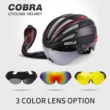 beer motocross goggles online buy wholesale helmet price from china helmet price