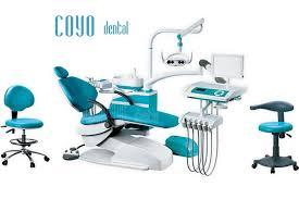 Belmont Dental Chairs Prices Dental Chairs Interior Design