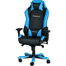 chaise orthop ique de bureau conforama siege bureau chaise dactylo azalie coloris bleu vente de