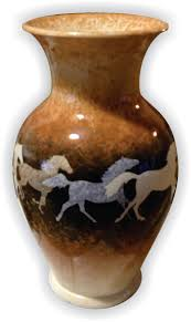 Pottery Vase Painting Ideas 74 Best Vase Ideas By Ayana Images On Pinterest Vase Ideas Face
