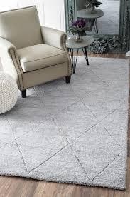 impressive safavieh athens shag light grey area rug 9 x 12 free