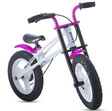 motocross balance bike want the best balance bike 9 awesome options for junior easy riders