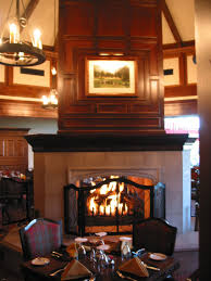 our work home and hearth outfitters photo gallery
