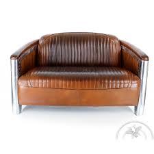 canap vintage cuir marron canapé cuir marron vintage normandie saulaie