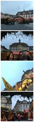 10 tips for the german markets trips 10 and travel