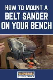 Galaxy Belt Sander by 1202 Best Woodworking Images On Pinterest Woodwork Teds
