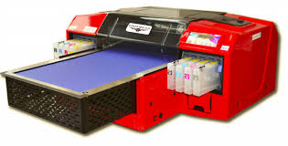 where to buy edible paper find best edible ink printer at inkedibles at discount price