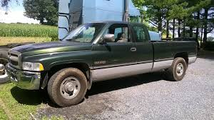 Dodge Ram Cummins 2015 - dodge ram 2500 diesel for sale 2001 dodge ram 2500 for sale used