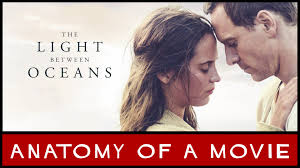 the light between oceans rotten tomatoes the light between oceans review anatomy of a movie youtube