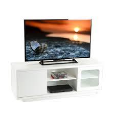 Ideas For Corner Tv Stands Furniture Tv Stand Ideas Ikea 89 Contemporary Corner Tv Stands