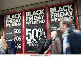 uk black friday black friday uk stock photos u0026 black friday uk stock images alamy
