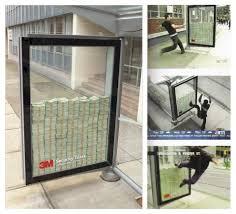 Glass Door Stops by Security Glass Doors Gallery Glass Door Interior Doors U0026 Patio