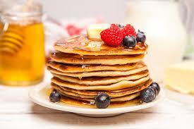 pancakes cuisine az how to become as flat as a pancake kingman daily miner kingman az