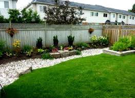 Patio Vegetable Garden Ideas Budget On A Ideas Lawn Garden Vegetable Patio Design Plan Ahead