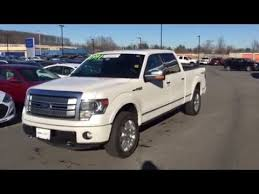 2014 ford f150 prices lowest price best price 2014 ford f 150 platinum