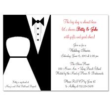 custom bridal shower invitations and groom custom bridal shower invitation on luulla