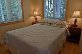 Eels Lake Cottage Rental by 43 9e3894dc5bdac6166bb7799e43ccff14 Jpg