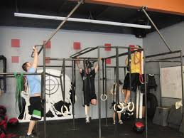 backyard ideas 5 u2013 crossfit home gym ideas home design ideas