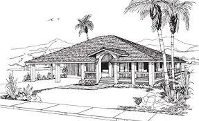 bruinier com house plans duplex plans row home plans